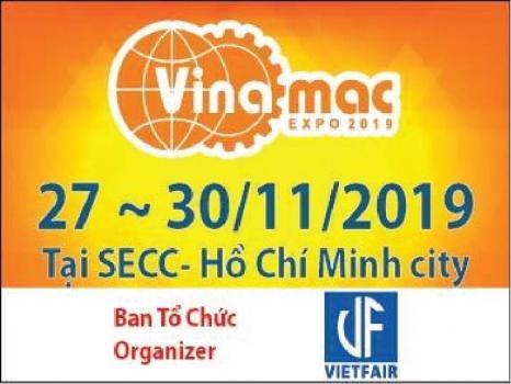VINAMAC 2019