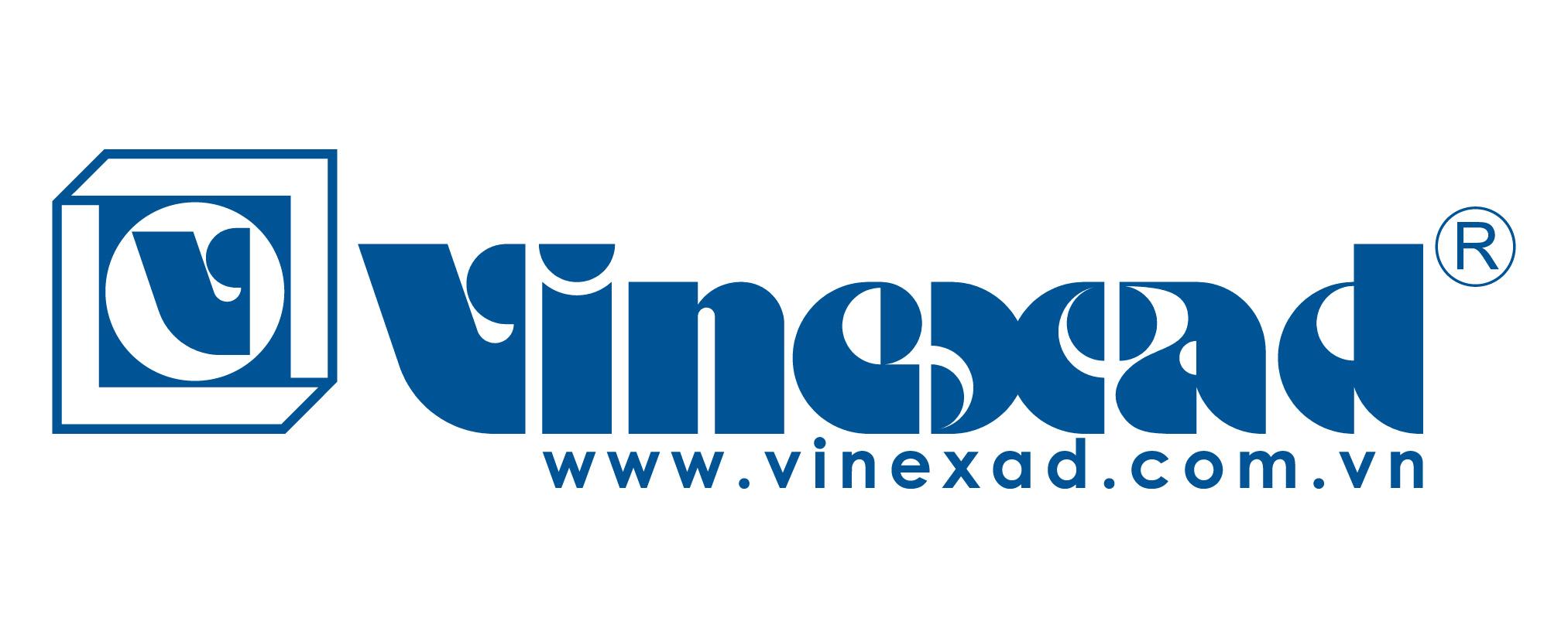 Vinexad